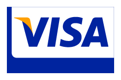 Sparhams Decor antique pine furniture specialist Chelmsford accepts Visa Card payments